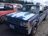 1990 Mazda B-Series
