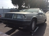 1992 Volvo 960 Wagon