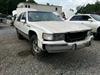 1994 Cadillac Fleetwood