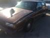 1989 Oldsmobile Ninety Eight