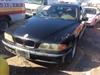 1997 BMW 5-Series