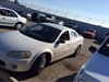2001 Chrysler Sebring