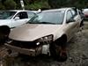 2006 Pontiac G6