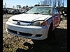 2003 Honda Civic Hybrid