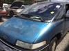 1990 Chevrolet Lumina APV