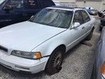 1992 Acura Legend