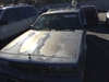 1995 Buick Century Wagon