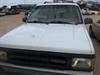 1994 Mazda Navajo