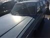 1985 Volvo 240 Wagon