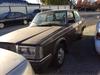 1983 Volvo 240