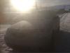 2001 Nissan Sentra