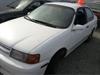 1994 Toyota Tercel