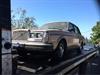 1981 Volvo 260