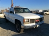 1990 GMC Sierra C/K 2500