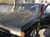 1989 Chevrolet C/K 2500
