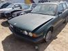 1994 BMW 5-Series Sport Wagon