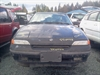 1991 Mercury Capri