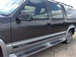 1993 Chevrolet Suburban