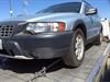 2002 Volvo XC70