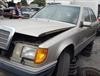 1992 Mercedes-Benz 300