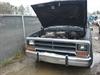 1990 Dodge D150