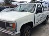 1992 GMC Sierra C/K 1500