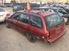 1997 Ford Escort Wagon