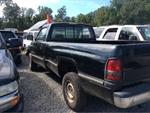 1995 Dodge Ram 1500