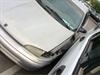 1994 Dodge Intrepid