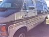 1986 Dodge Ram Van