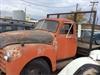 1951 Chevrolet Truck (Pre-81)