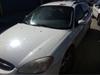 2000 Ford Taurus Wagon