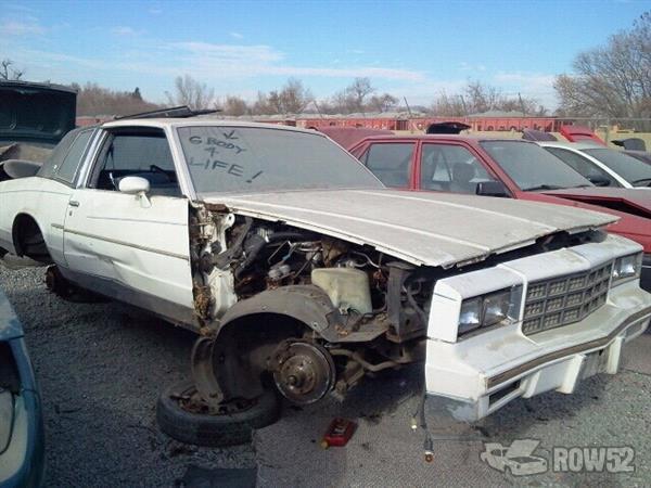 Pick N Pull Virginia Beach Autos Post