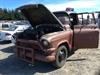 1957 GMC Truck (Pre-81)