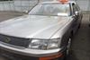 1995 Lexus LS 400