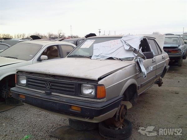 81 vw rabbit engine location  81  get free image about
