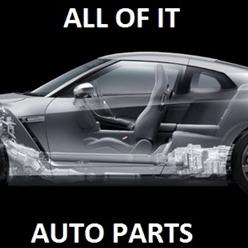 allofitautoparts