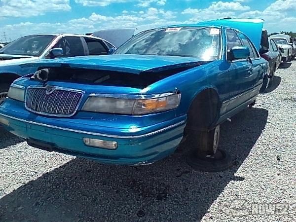 row52 1997 mercury grand marquis at byot auto parts 2melm75w0vx6409181997 mercury grand marquis