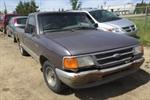 1996 Ford Ranger