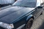 1995 Volvo 850 Wagon
