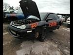 1995 Dodge Neon