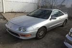 1999 Acura Integra