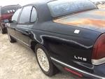 1997 Chrysler LHS