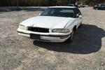 1997 Buick Lesabre