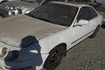 1995 Acura Integra