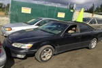 1999 Lexus ES 300