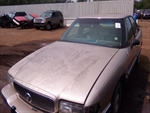 1994 Buick Lesabre