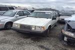 1994 Volvo 940 Wagon