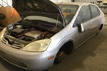 2002 Toyota Prius