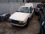 1990 Chevrolet Corsica